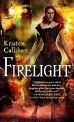 Firelight by Kristen Calliahn