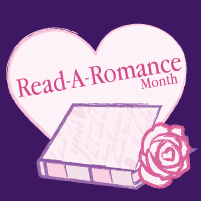 Read a Romance Month