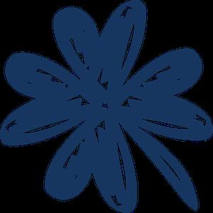 Lisa McLuckie logo