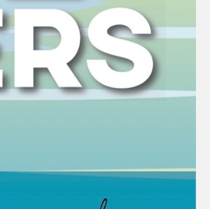 Section of book cover for Love Letters. This image links to more details about the book.